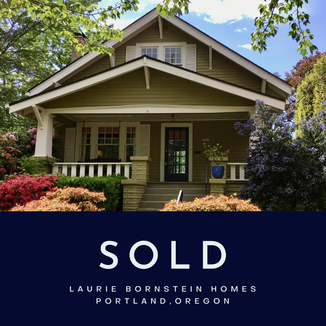 LaurieBHomes-Overlook-Just SOLD